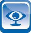 ALLNET IP Kameras