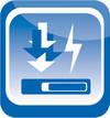 ALLNET Power over Ethernet