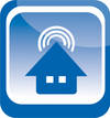 ALLNET Homeautomation