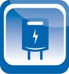 ALLNET Stromversorgung