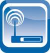 ALLNET Wireless LAN