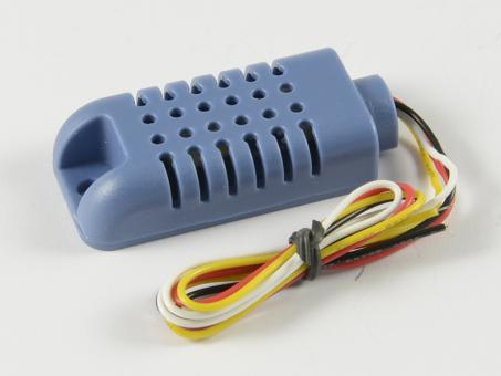4duino Feuchtigkeitssensor AMT1001