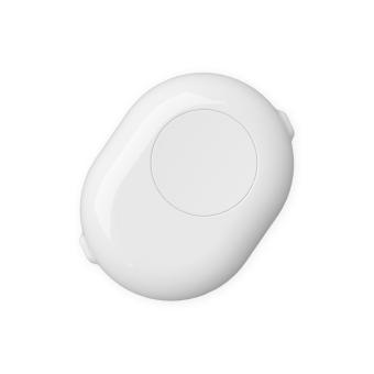 Shelly · Accessories · 1/1PM Button white