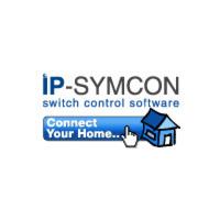 ALLNET IP-Symcon Professional Software für ALL3xxx/ALL4xxx (ALL3089)