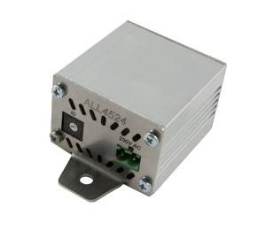 ALLNET 220-240V Multiplexing Netzspannungswächter (ALL4524)