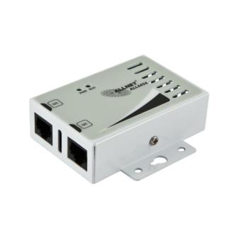 ALLNET Rauch(gas)sensor (ALL4454)