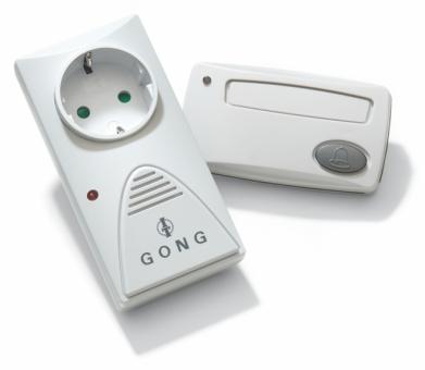 Funk Gong Set ML-8300