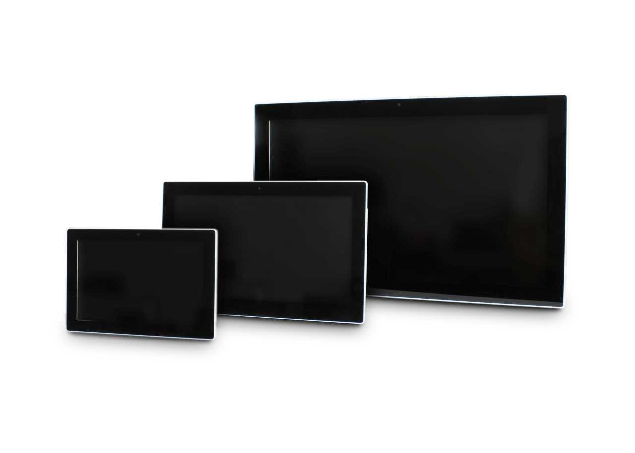 allnet allnet touch display tablet 10 zoll poe. Black Bedroom Furniture Sets. Home Design Ideas