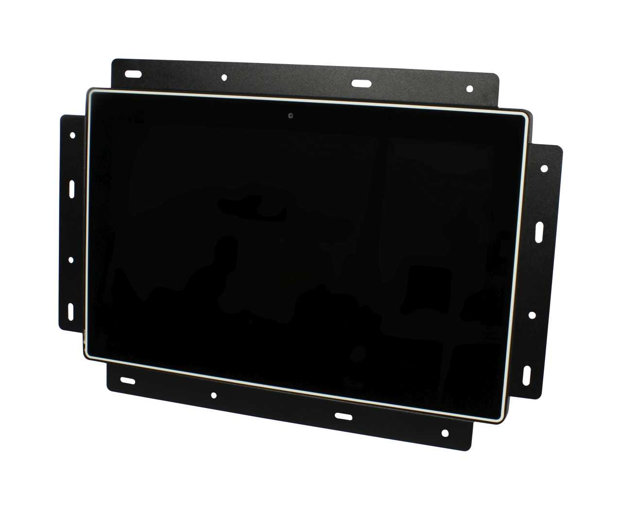 allnet allnet touch display tablet 10 zoll zbh. Black Bedroom Furniture Sets. Home Design Ideas