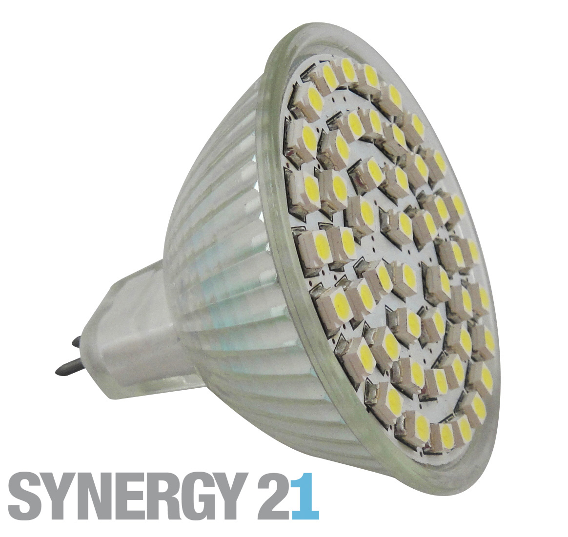 Allnet synergy21 retrofit led leuchtmittel for Leuchtmittel led